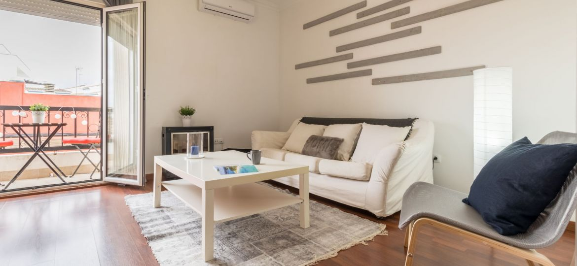 Proyecto Hoome Staging